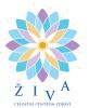 Logo Živa